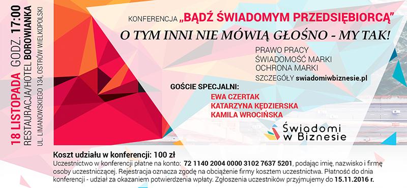 info_o_konferencji_800